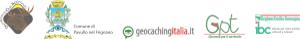 partner progetto geotrail frignano