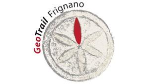 logo geotrail frignano